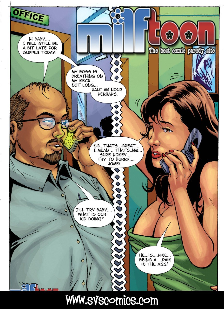 Office Raped Porn raped in the presence of his father - incest, porn comics