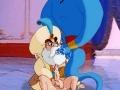 Aladdin09