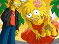 Bart_And_Lisa_Simpson_Future_93