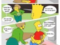 Magic_Bart_Simpson_Pills_29