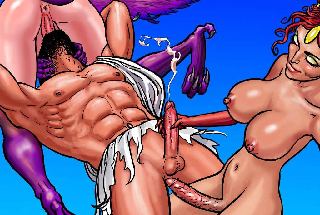 Видео порно brazzers массаж