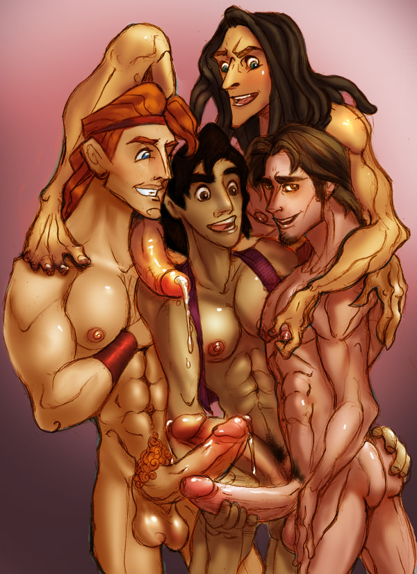 www gay and beast com