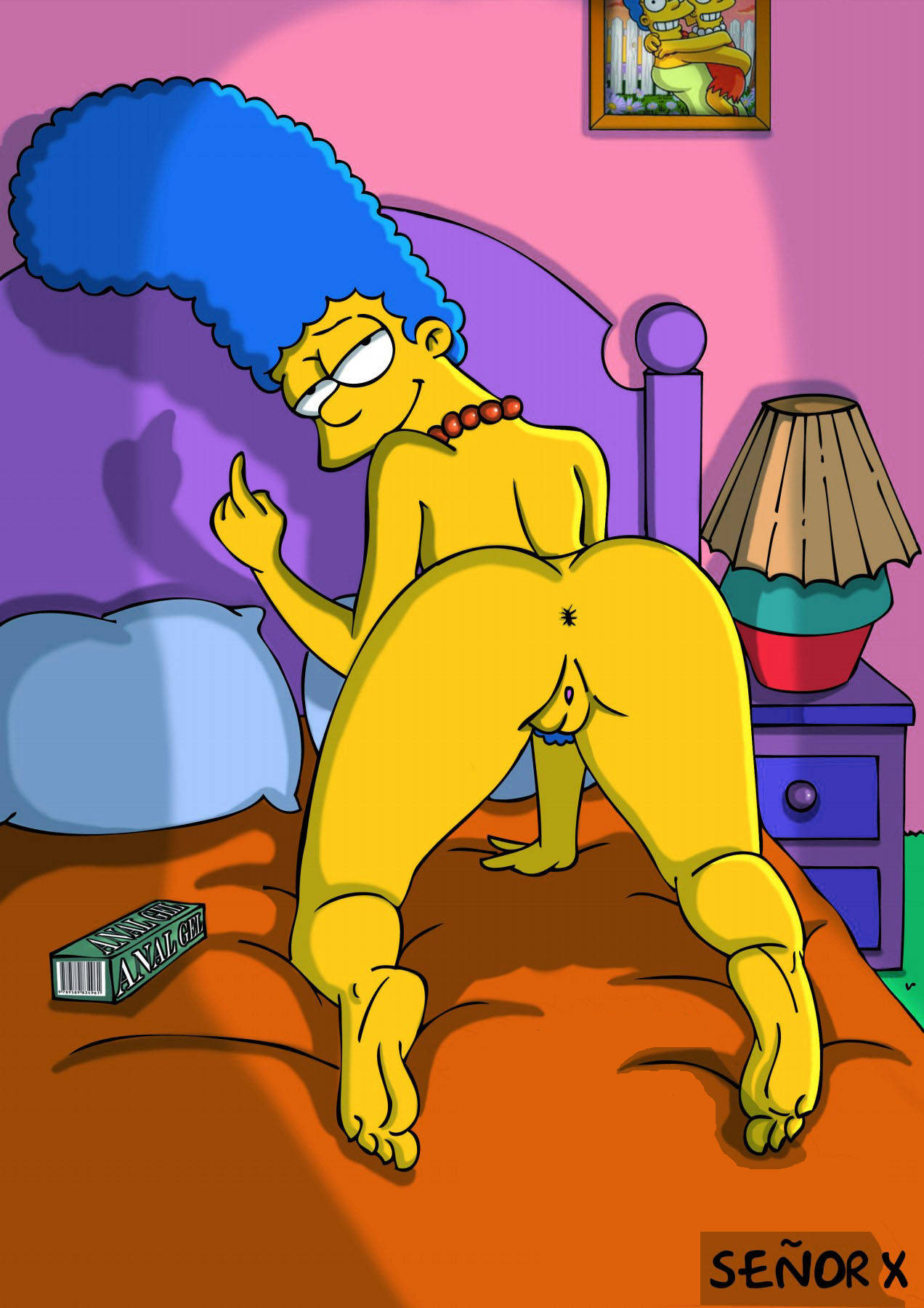 Worlds sexiest nakedcartoon pics nsfw images