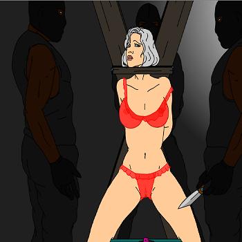 porno-bdsm-imitator-lesbiyskiy