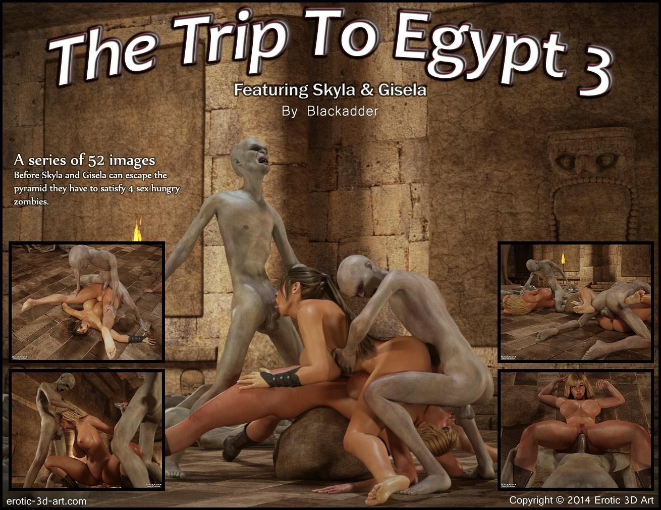 You mean? egypt videochat xxx share your