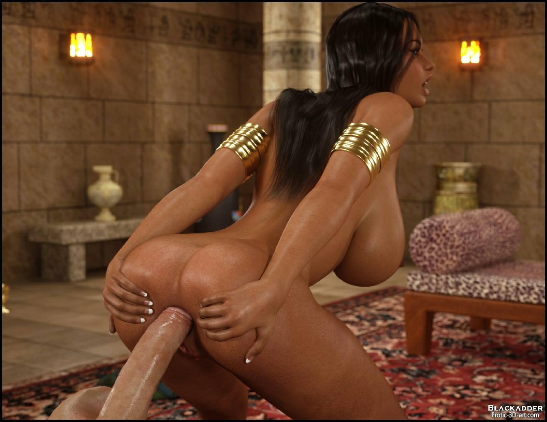 Free egyptian girl arab ass anal