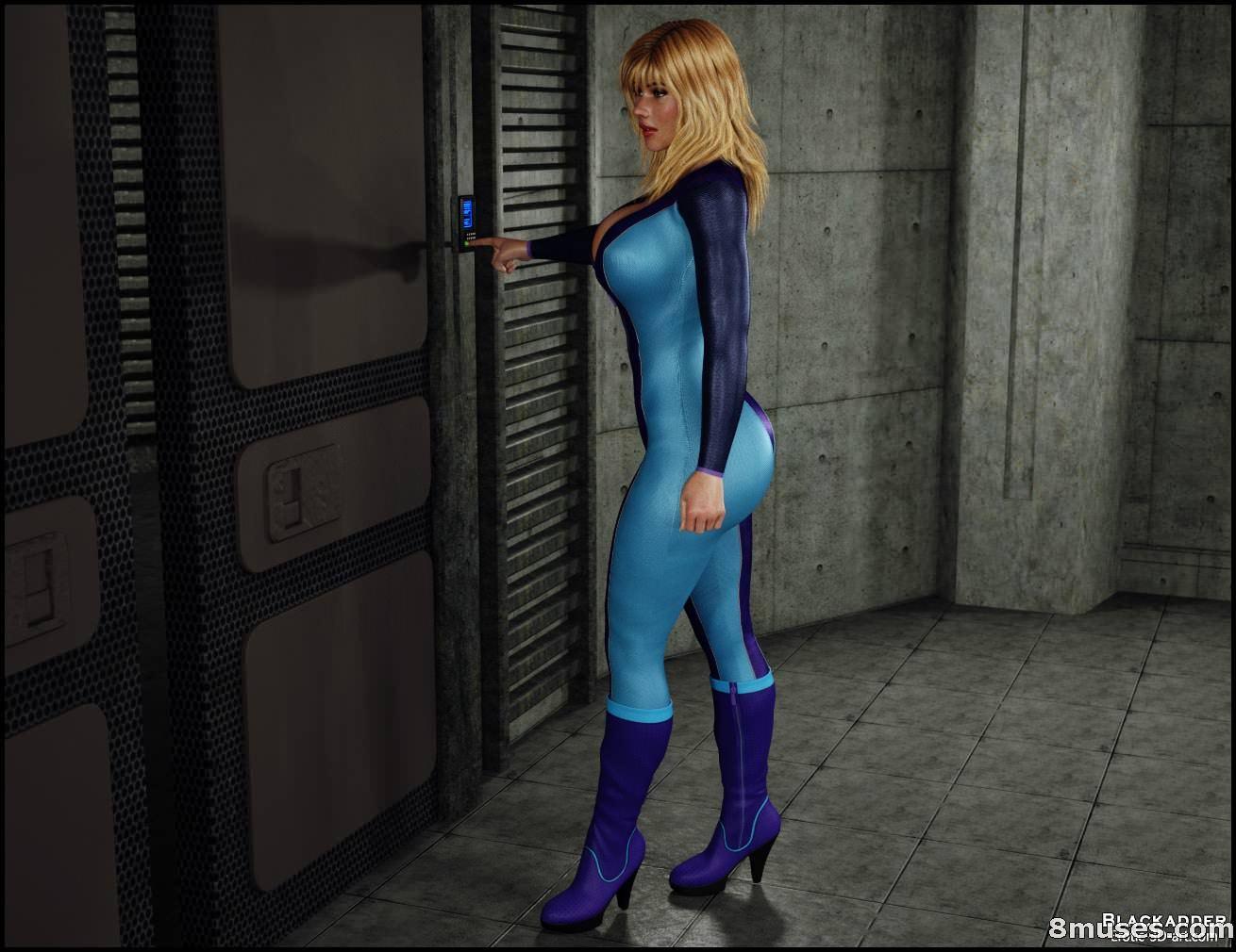 Alain Porn Woman skyla's first sex with alien - 3d, monsters, porn comics
