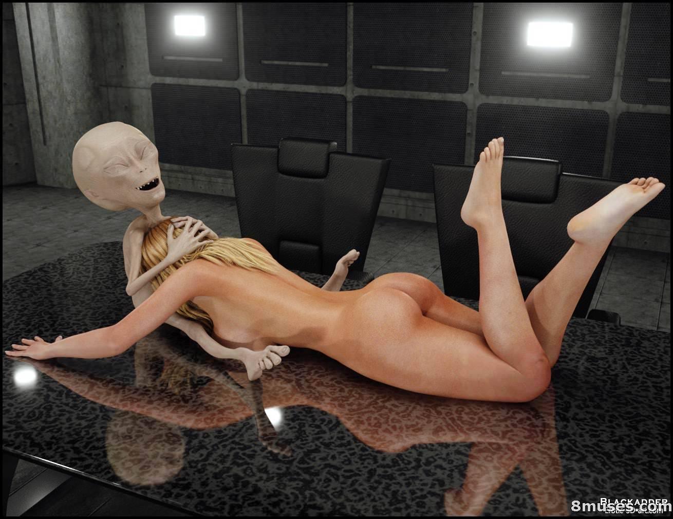 порно фильм смотреть про нападение инопланетян