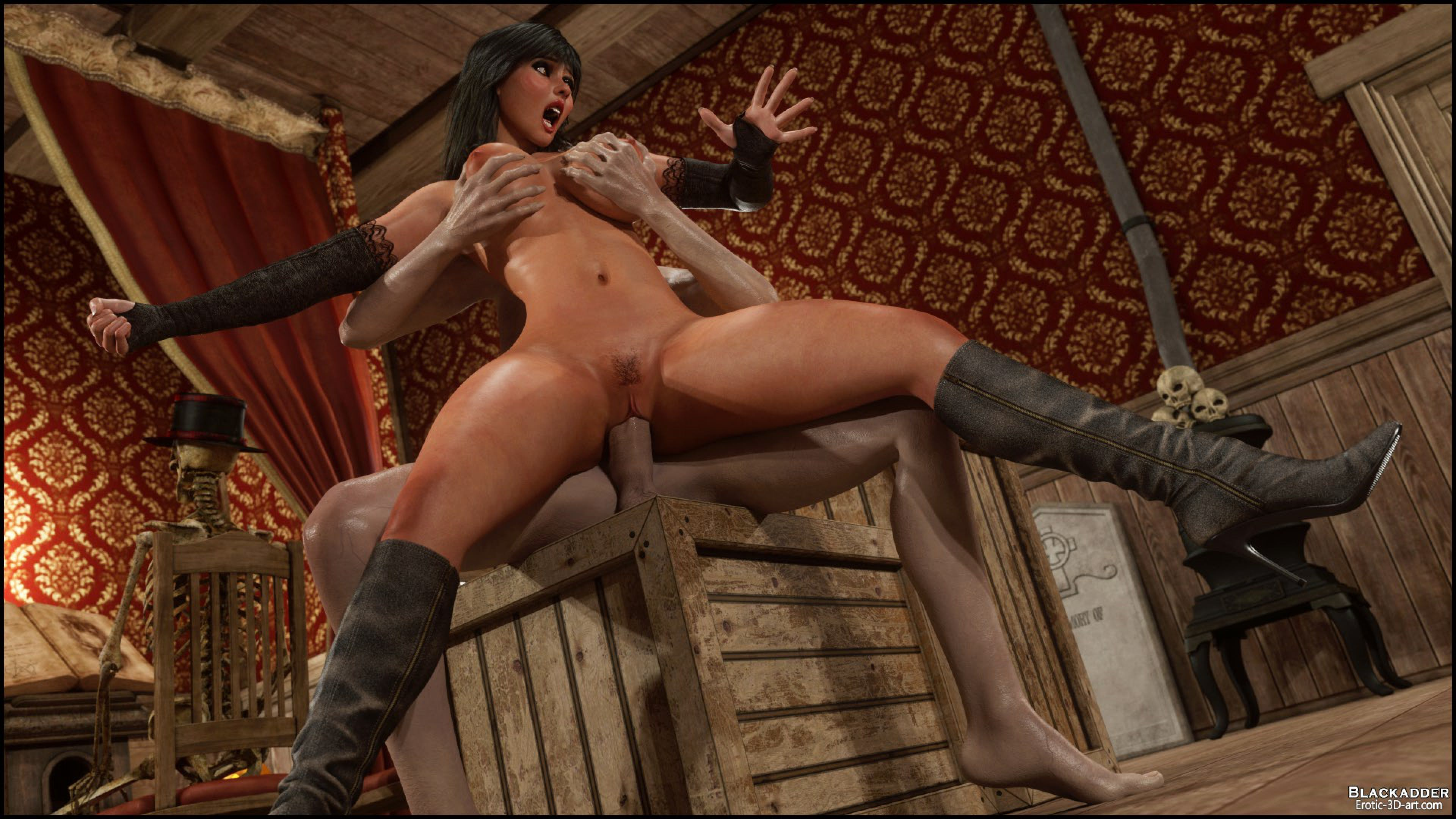 Actress Gotika Sex Clips Pics And Gay Porn Images
