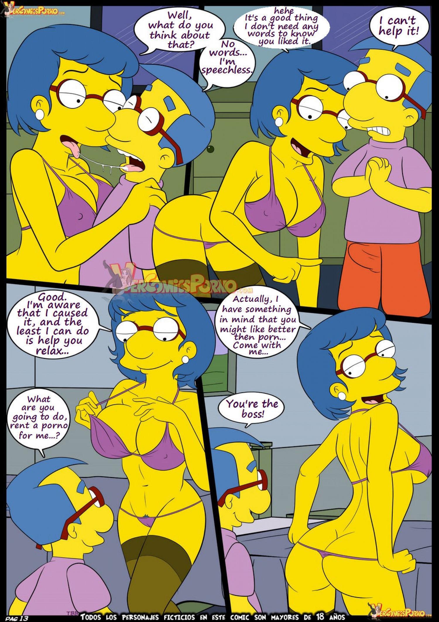 Erotic rectal prolapse